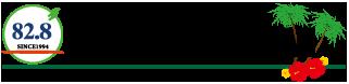 kamakra_fm_logo
