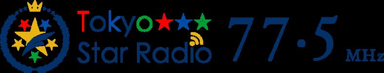 hachiouji logo